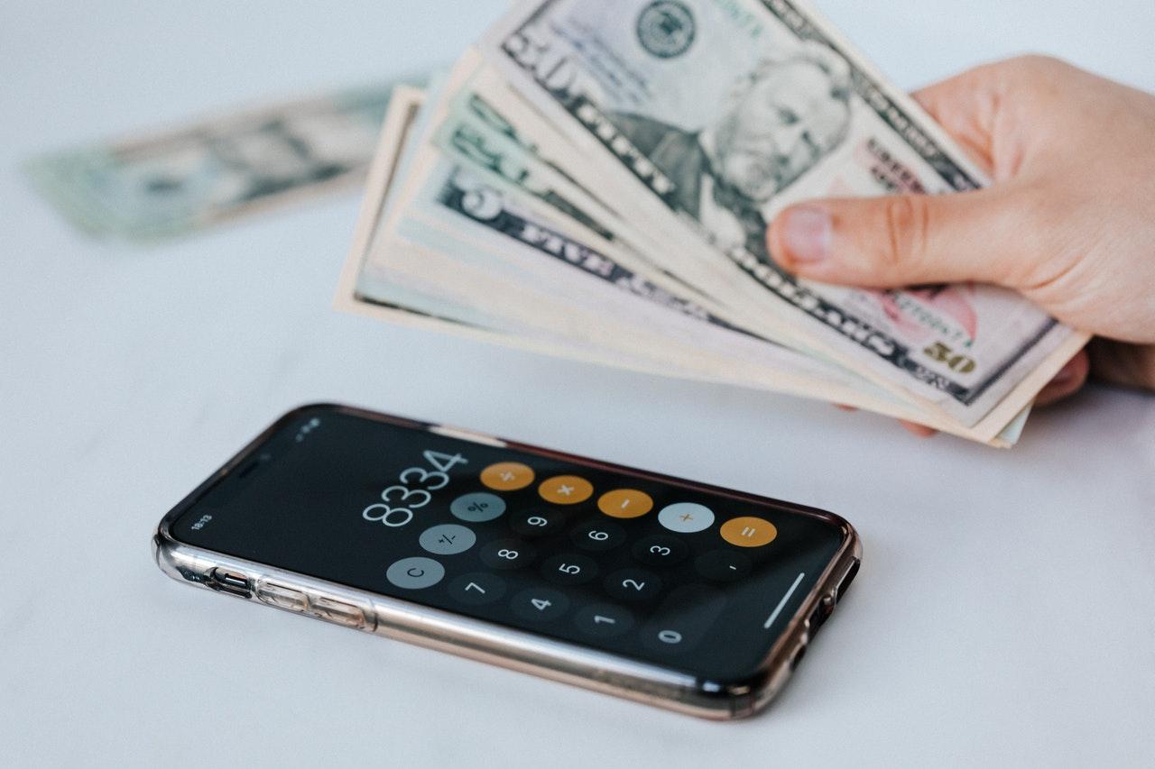 可能 額 ローン 借入 住宅 【早見表付き】住宅ローン借入可能額を年収から計算する方法を解説!